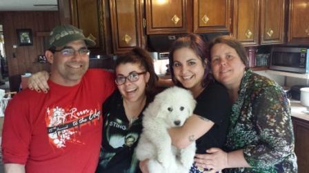 Hoch Family